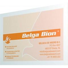 Belgabion 10 sachets - Belgica De Weerd