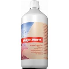 Belgabiovit 1l - Belgica De Weerd 60004 Belgica De Weerd 33,71 € Ornibird