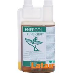 Energol 550ml - De Reiger