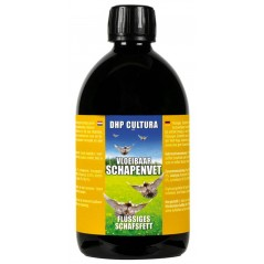 Sheep grease 500ml - DHP 33008 DHP 9,86 € Ornibird