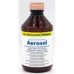 Aerosol (respiratory tract and eyes moist) 250ml - Dr. Brockamp - Probac 36009 Dr. Brockamp - Probac 19,07 € Ornibird