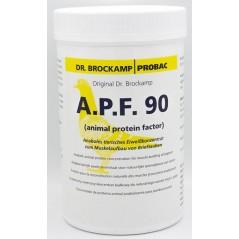 APF 90 (concentrate proteïque) 500gr - Dr. Brockamp - Probac 36011 Dr. Brockamp - Probac 44,91 € Ornibird
