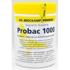 Probac 1000 (electrolytes + probiotics ) 500gr - Dr. Brockamp - Probac 36006 Dr. Brockamp - Probac 34,17 € Ornibird