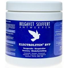 Electroliten GVP-400gr - Belgavet 84008 Belgavet 11,10 € Ornibird