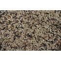 ORNIBIRD - CANARIS PRO DIGEST 20kg, mélange haute qualité pour canaris - Deli-Nature 700126 Deli-Nature 34,95 € Ornibird