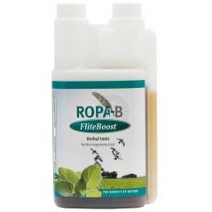 Ropa-B FliteBoost 500ml - Ropa-B 95011 Ropa-Vet 15,24 € Ornibird