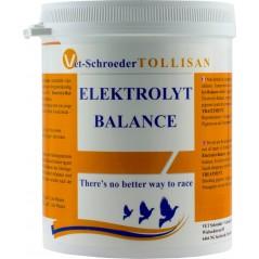 Elektrolyt-Balance-500gr - Schroeder - Tollisan 74026 Schroeder - Tollisan 19,89 € Ornibird
