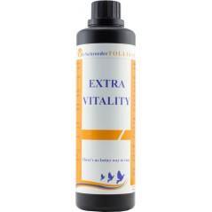 Extra vitality (livestock) 500ml - Schroeder - Tollisan 74003 Schroeder - Tollisan 20,35 € Ornibird