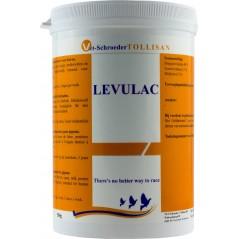 Levulac (BMT) 500gr - Schroeder - Tollisan 74007 Schroeder - Tollisan 17,49 € Ornibird