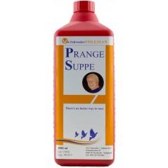 Prange Suppe1L - Schroeder - Tollisan 74019 Schroeder - Tollisan 60,69 € Ornibird