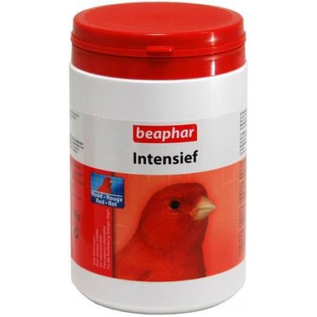 Bogena Intensief 500gr - Beaphar 16808 Beaphar 49,95 € Ornibird