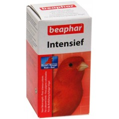 Bogena Intensief 50gr - Beaphar 16807 Beaphar 18,75 € Ornibird