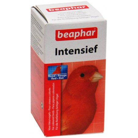 Bogena Intensief 50gr - Beaphar