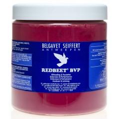 Redbeet 400gr - Belgavet 84096 Belgavet 12,20 € Ornibird