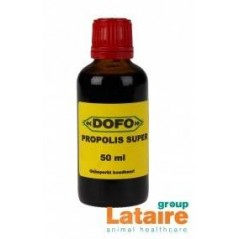Propolis 50ml - Dofo 98002 Dofo 20,30 € Ornibird