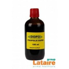 Propolis 100ml - Dofo 98003 Dofo 41,30 € Ornibird