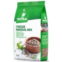 Finesse Mineral Mix 20kg - Natural Pigeons