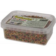 Fruitella 150gr - Suskewiet 20042 Suskewiet 4,80 € Ornibird