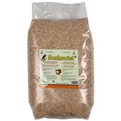 Litter of Stalks of Corn 20kg - Suskewiet 20004 Suskewiet 24,99 € Ornibird