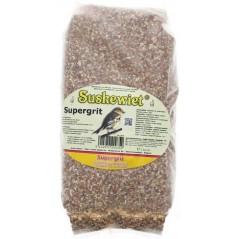 Supergrit 2kg - Suskewiet 20035 Suskewiet 2,95 € Ornibird