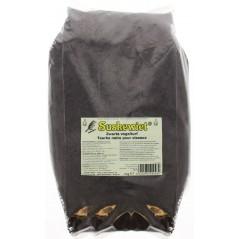 Tourbe noire pour oiseaux 2kg - Suskewiet 20026 Suskewiet 3,15 € Ornibird