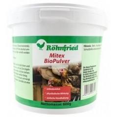 Mitex Bio Pulver 600gr - Röhnfried - Dr Hesse Tierpharma GmbH & Co. KG 79136 Röhnfried - Dr Hesse Tierpharma GmbH & Co 16,99 ...