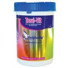 Travi-Vit 600gr - Travipharma 40026 Travipharma 12,80 € Ornibird
