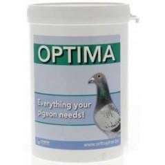 Optima New (condition générale) 400gr - Orthophar Pigeon - Pharmacie Flament & Dr. Vanneste 31009 Orthophar - Pharmacie Flame...