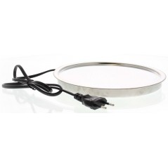 Hot plate 20cm 26022 Private Label - Ornibird 23,05 € Ornibird