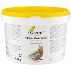 Aves Start 2,5kg - Aves 18745 Aves 68,90 € Ornibird
