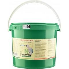 Nekton-Bebê-Bird 3 kg - alimentação para a alimentação de mão - Nekton 2523000 Nekton 43,78 € Ornibird