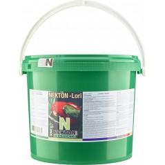 Nekton-Lori 3kg - Foco total para os papagaios nectarivores - Nekton 2533000 Nekton 76,06 € Ornibird