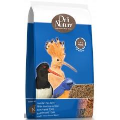 Pâtée insectivore Tovo 6kg - Deli-Nature 040541 Deli-Nature 65,50 € Ornibird