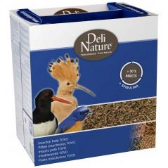 Pâtée insectivore Tovo 2kg - Deli-Nature 040531 Deli-Nature 30,50 € Ornibird
