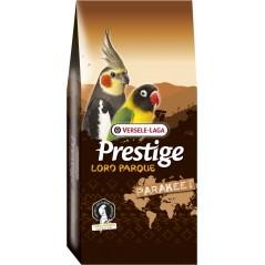 Loro Parque Australian Parakeet Mix 1kg - Versele-Laga 422001 Versele-Laga - Oropharma 32,55 € Ornibird