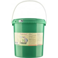 Nekton-Baby-Bird 3kg - Food for the feeding hand - Nekton 2526000 Nekton 68,95 € Ornibird