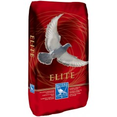 7/28 Elite Enzymix Elevage 20kg - Beyers 070057 Beyers 25,05 € Ornibird