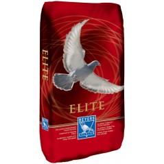 7/28 Elite Enzymix Elevage 20kg - Beyers 070040 Beyers 21,75 € Ornibird