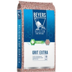 Grit extra 5kg - Beyers Plus 003621 Beyers Plus 13,50 € Ornibird