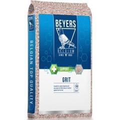 Grit 20kg - Beyers Plus 003622 Beyers Plus 12,65 € Ornibird