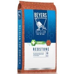 Redstone (Aliment minéral pour pigeons : Pierre rouge) 20kg - Beyers Plus 003617 Beyers Plus 13,50 € Ornibird