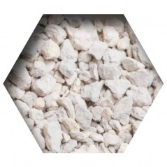Anti-coccidiose Floorcovering 16kg - Beyers Plus 003610 Beyers Plus 9,35 € Ornibird