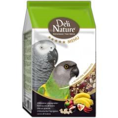 Menu 5* Canaris 800gr - Deli-Nature 028506 Deli-Nature 4,65 € Ornibird