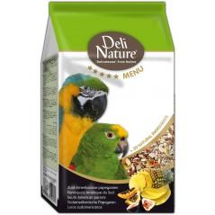 Menu 5* Canaris 800gr - Deli-Nature 028527 Deli-Nature 12,45 € Ornibird