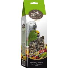 Snack Canaries Honey & Egg 60gr - Deli-Nature 026126 Deli-Nature 3,10 € Ornibird