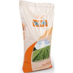 Arachides Pelées Extra Vacuum 25kg - Duvo 507 Duvo 69,99 € Ornibird
