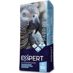 Expert Premium Perroquets 15kg - Witte Molen 652052 Witte Molen 31,55 € Ornibird
