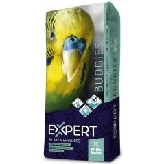 Expert Base Perruches 20kg - Witte Molen 652221 Witte Molen 28,07 € Ornibird