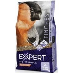 Expert Bouvreuils Pivoines 2kg - Witte Molen 652066 Witte Molen 8,60 € Ornibird