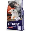 Expert Chardonnerets rouges 15kg - Witte Molen
